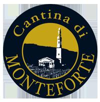 Home - Cantina di Monteforte